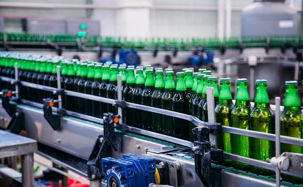 beverage industry2